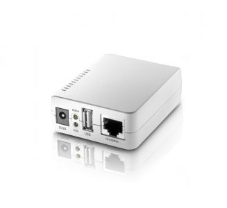 pci print server,zo print server,printable server ,usb server,print server,airprint server