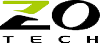ZOTECH Co., Ltd. Logo